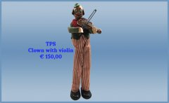 clown_with_violin.jpg